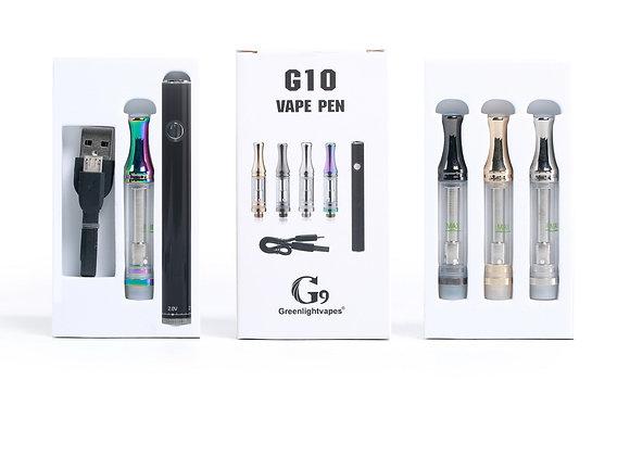 G10 Vape Pen