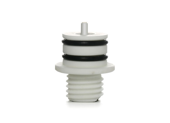 510Nail Replaceable Heating Base