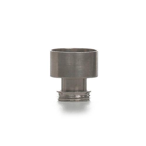 Henail XL Titanium Nail