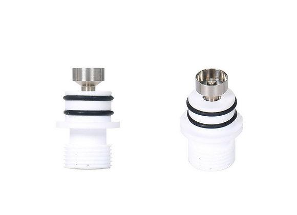 Mini Henail Ceramic Heating Base