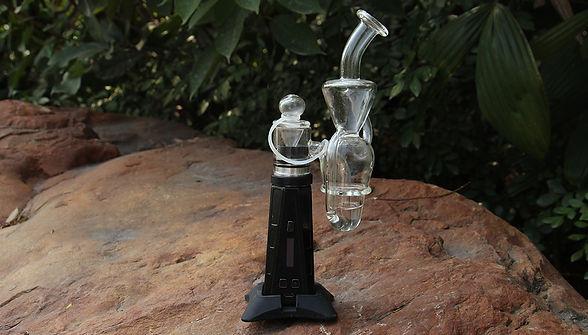 Epro-greenlightv-portable vaporizers.jpg