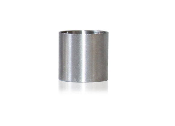Epro Titanium bowl