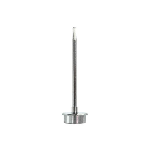Henail Magnetic Carb Cap & Dab Tool