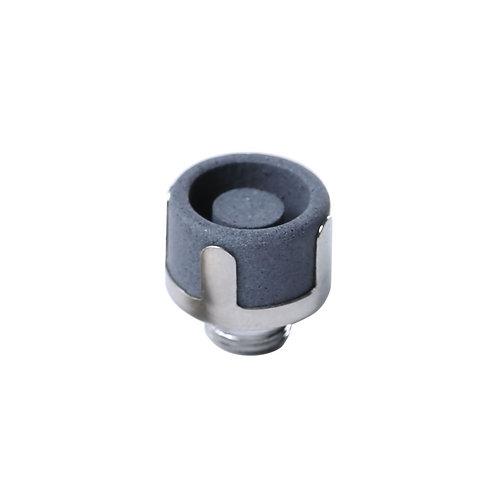 Henail Silicon Carbide Nail