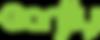 Greenlightvapes Ganjly Review