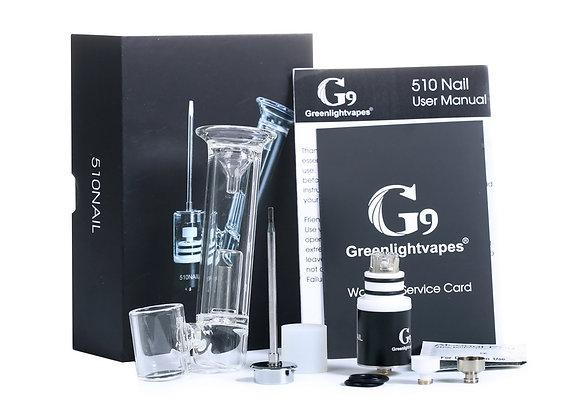G9 510NAIL