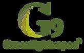 G9-LOGO.png
