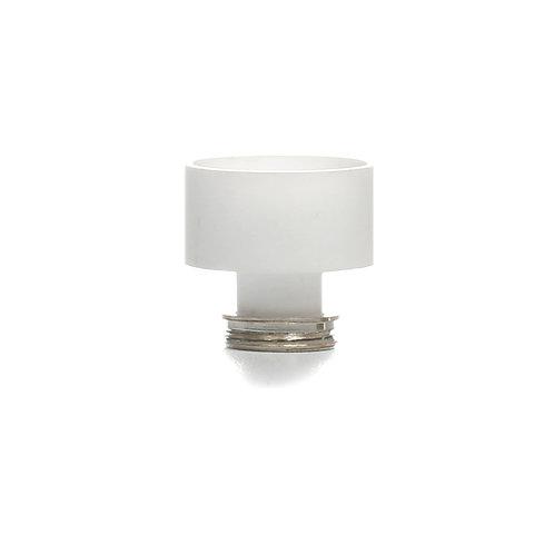 Henail XL Ceramic Nail