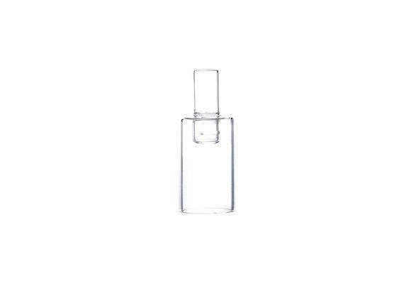 Clean Pen Detachable Glass Attachment (G9-17)