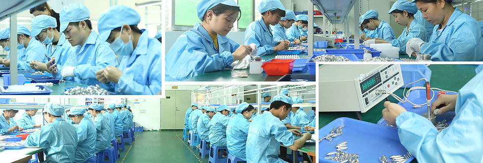 G9 Greenlightvapes factory.jpg