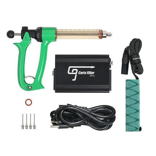 G9 Carts Filler ( 25ml)