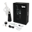 Thumbnail: Epro Smart Dab Rig