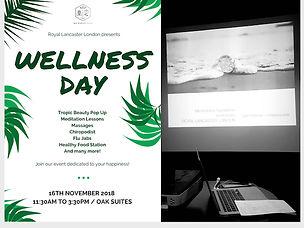 wellness day lancaster hotel.001.jpeg