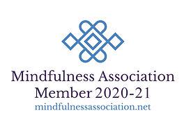 MA_Member_logo-20-21.jpg