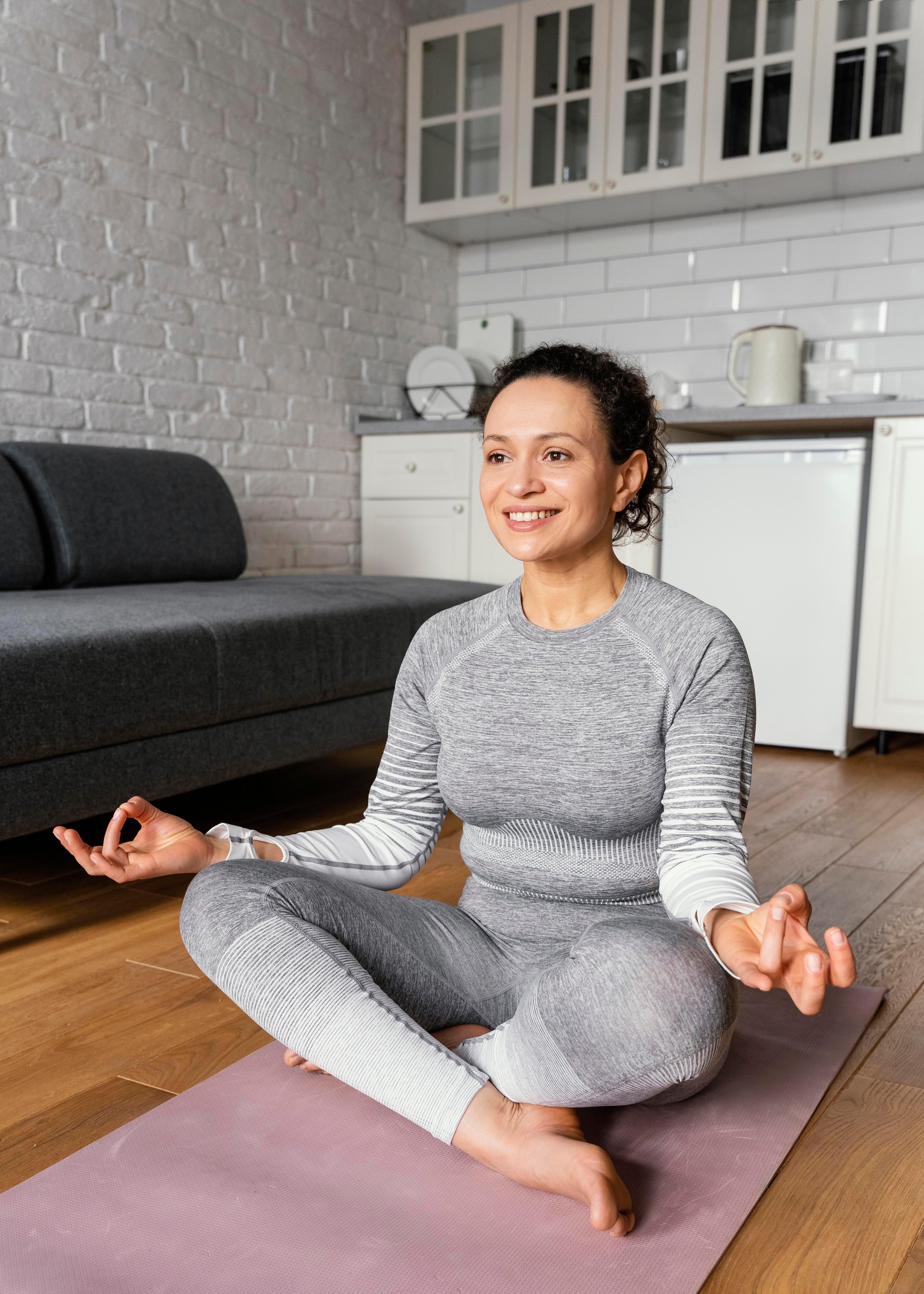 Curso de Mindfulness Online en Directo