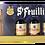 Thumbnail: St Feuillien Gift Pack