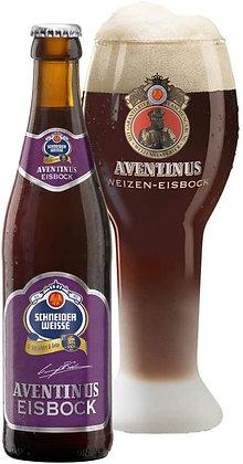 Schneider - Aventinus Eisbock. 12%
