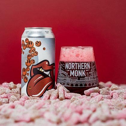 Northern Monk - 28.02 Lei Mai Cherry Cola Sour 4.5%