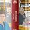 Thumbnail: Brew York - Red Danson. 7.2%