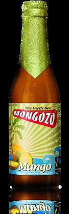 Mongozo - Mango. 3.6%