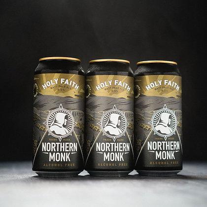 Northern Monk - Holy Faith. 0.5%