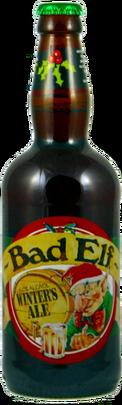 Ridgeway Brewing - Bad Elf. 4.5%