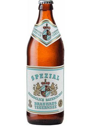 Tegernseer - Spezial. 5.6%