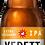 Thumbnail: Vedett - Extra Ordinary IPA. 5.5%