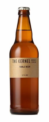 Kernel - Table Beer. 2.9%
