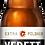 Thumbnail: Vedett - Extra Blonde. 5%