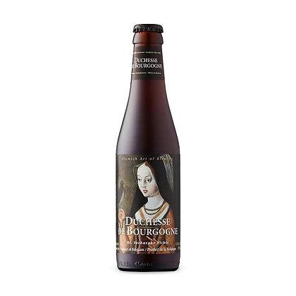Verhaege Vichte - Duchesse de Bourgogne. 6.2%