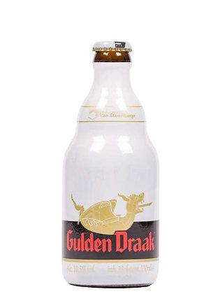 Gulden Draak. 10.5%