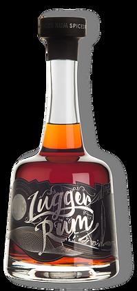 Jack Ratt - Lugger Rum. 40%