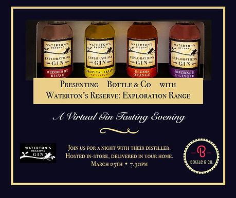 Watertons-gin-night-expolor-no-CTA.jpg