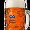 Thumbnail: Hacker Pschorr Oktoberfest. 5.8%