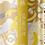 Thumbnail: Brew York - Live & Let Pie. 7.5%