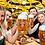 Thumbnail: Paulaner Oktoberfest. 6%