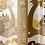Thumbnail: Brew York - Salted Caramel Tonkoko. 12%