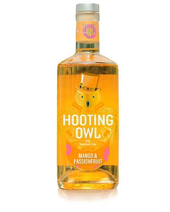 Hooting Owl - Mango & Passionfruit Gin