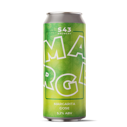 S43 - Marge. 5.2%