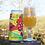 Thumbnail: Vocation - Hop, Skip Juice. 5.7%