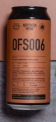 Northern Monk - OFS 006 4.3%