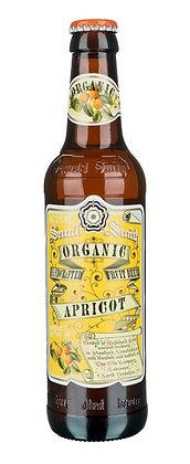 Samuel Smiths - Apricot Fruit Beer 5.1%