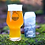 Thumbnail: Cloudwater - Come Again Gill! 8%