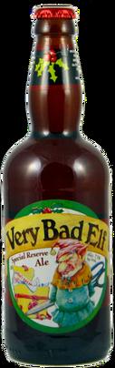 Ridgeway Brewing - Very Bad Elf. 7.5%