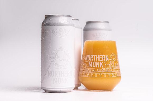 Northern Monk - Glory. 10.5%