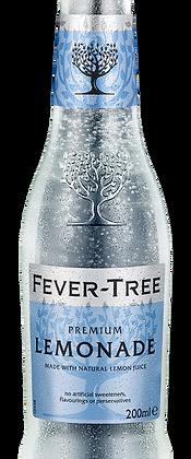 Fever Tree - Premium Lemonade