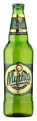 Mythos. 4.7% Lager