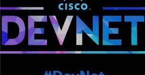 Cisco bloggar om Miradot
