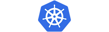 1200px-Kubernetes.png